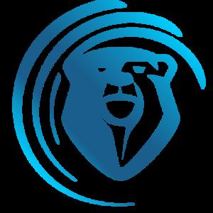 BAER'S CREST logo